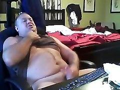 porno-madam-rolik-nego