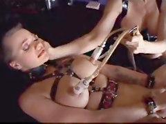 pompa-soski-porno